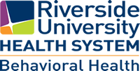 Home Health Care Riverside County